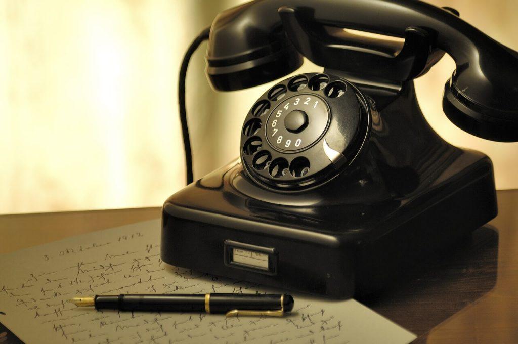 KUROクリームシャンプーの解約は電話1本でOK!