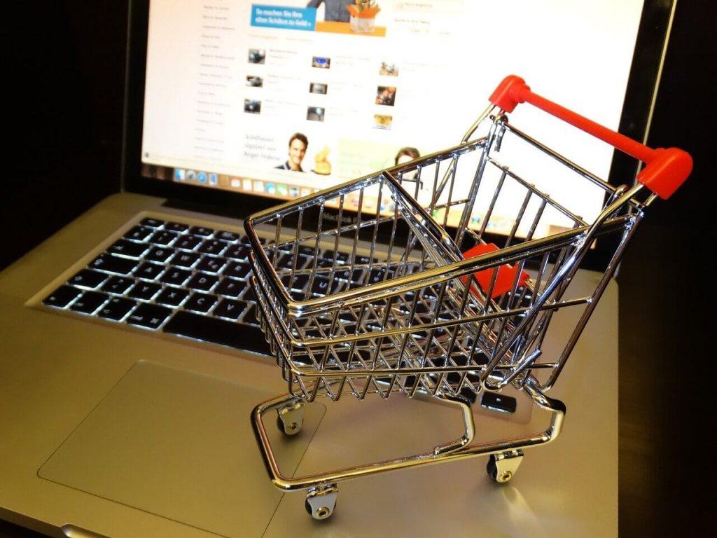 通販サイトでも販売しています!最安値は『公式サイト』