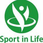 Sport in Life